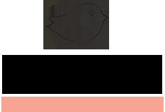 Nine Birds